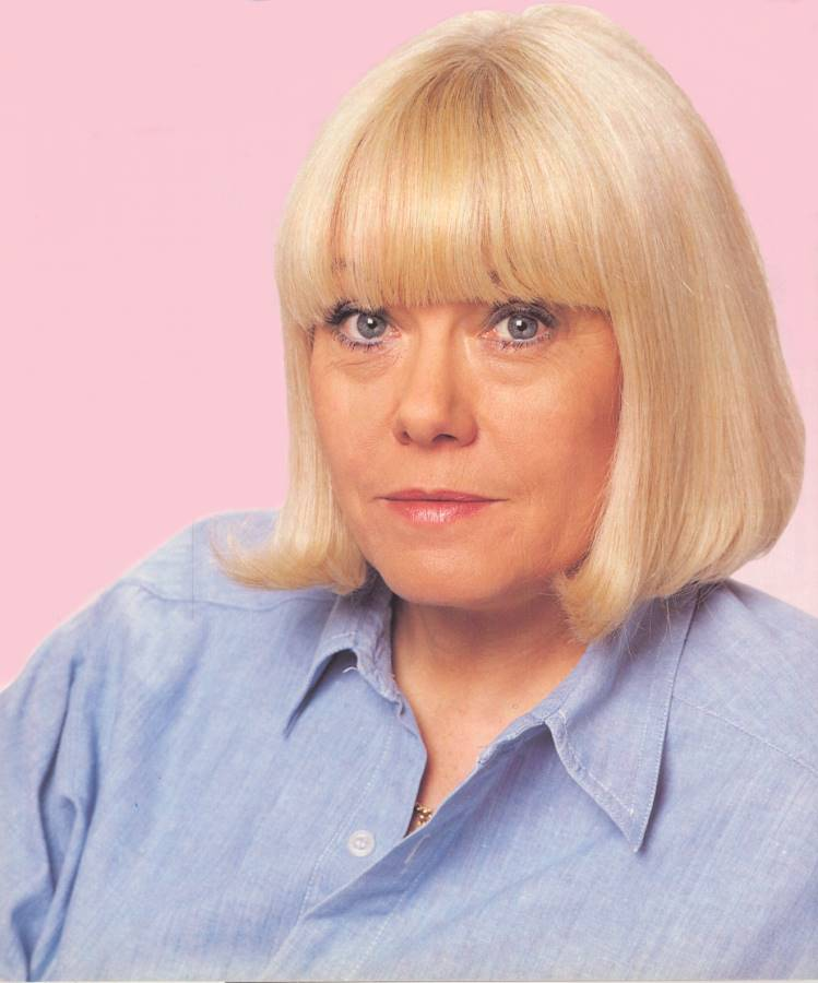 Wendy Richard nude (57 images) Sexy, Snapchat, see through